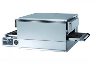 Gasbutik | OEM Pizzasystem | Henergo HV/45/E1 - HV/45/E2 - HV/45/E3