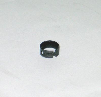 Gasbutik - Clip for blæserhjul