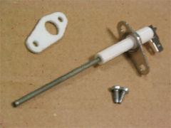 Gasbutik | Coopra Ioniseringselektrode