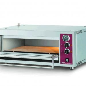Gasbutik | OEM Pizzasystem | Practico Bordplade Pizzaovn