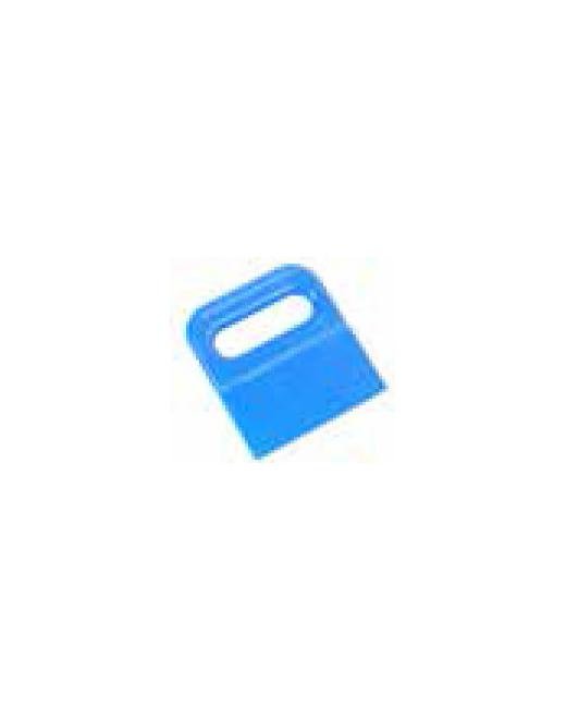 Kraftig dej skærer i hård plast (None-scratching) OM54.00232
