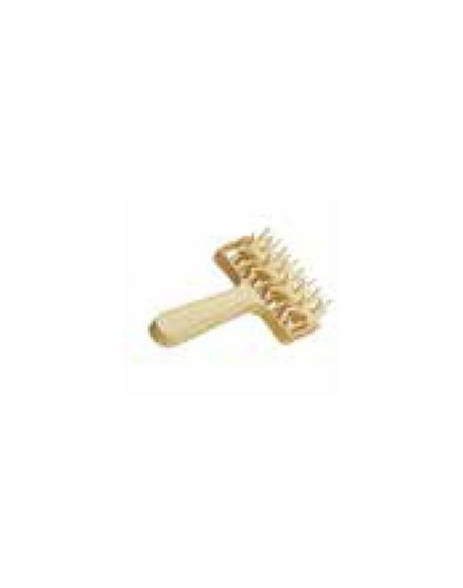 Perforator i hård plast OMAH042R0