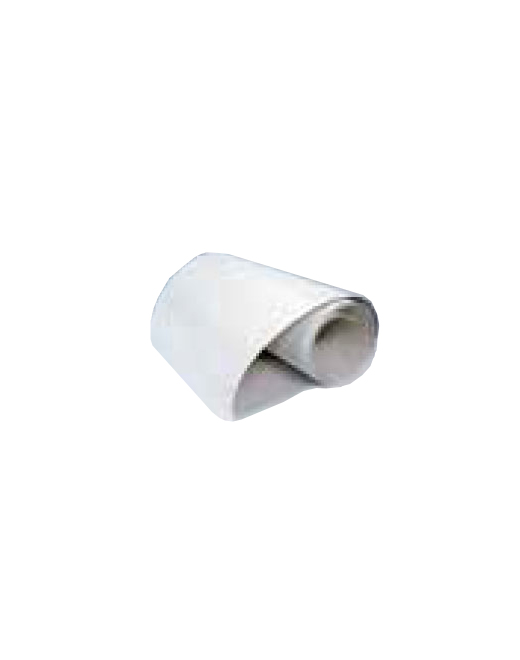 Anti-stik stof (meter salg) OMAL085R0
