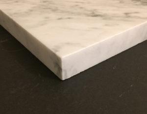 Marmor 2 cm