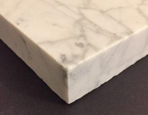 Marmor 3 cm