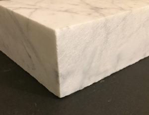 Marmor 6 cm