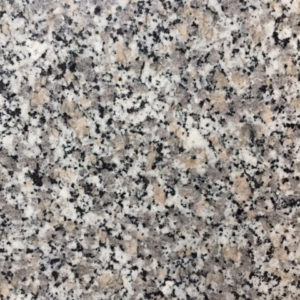 Granit og marmor borde