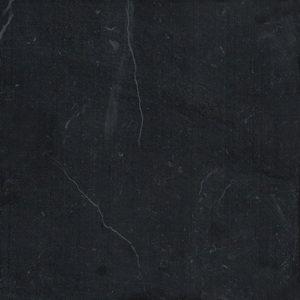 Granit og marmor borde | Matslebet sort marmor