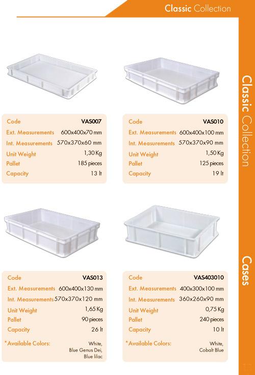 Sanitærer dej kasser 2